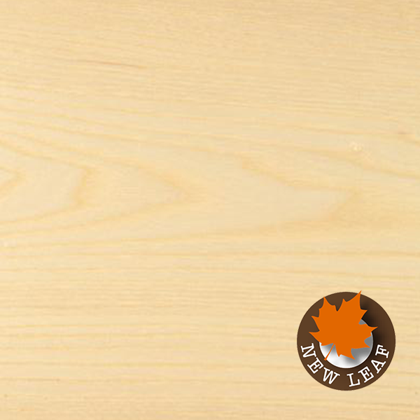 Ash Veneered Birch Plywood