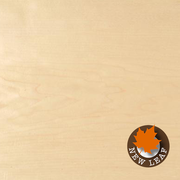Maple Veneered Birch Plywood