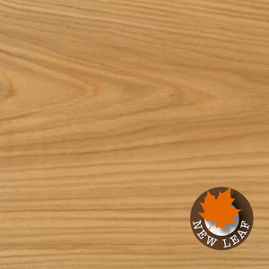 Oak White Flexible Veneer