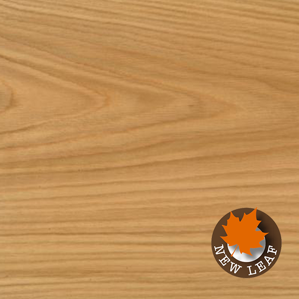 Oak Veneered Birch Plywood