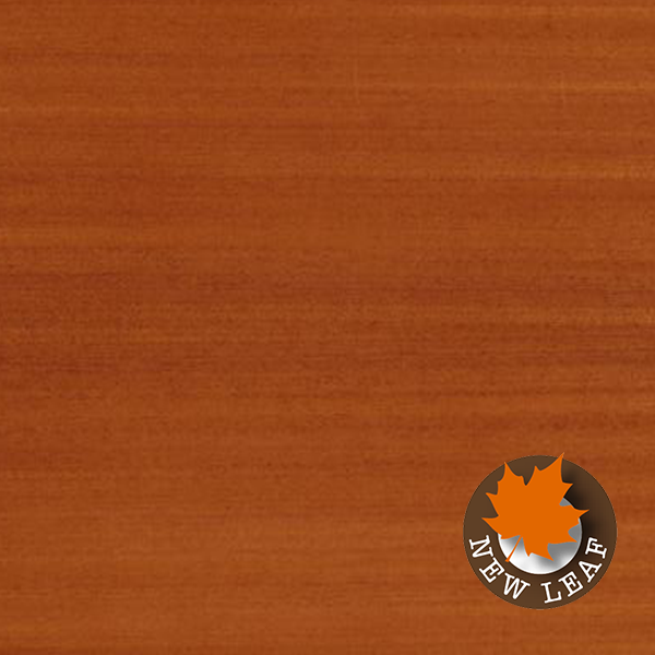 Sapele Quartered Flexible Veneer