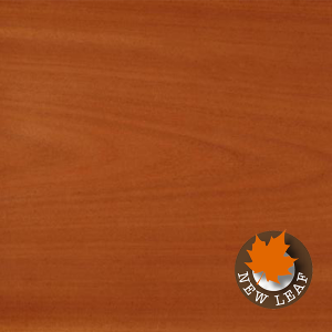 Sapele Flexible Veneer
