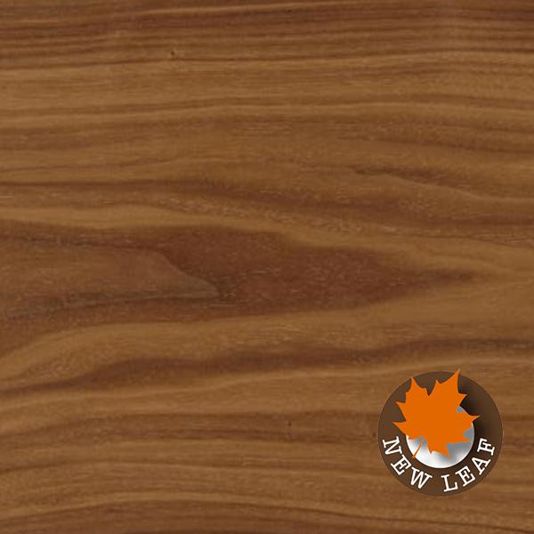 Walnut Veneered Birch Plywood