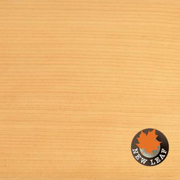 Cedar of Lebanon Veneer