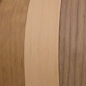 Veneer Edging Strips