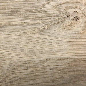 Oak European Feature