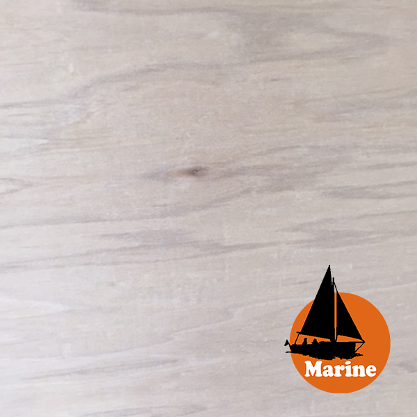 Plywood Marine