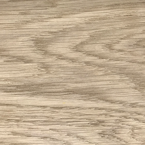 Oak European Prime Short Lengths