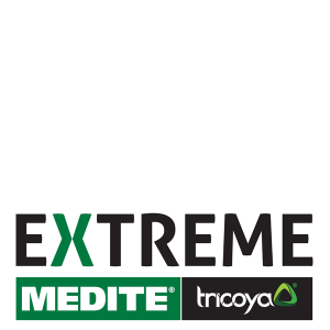 MDF Tricoya-Extreme Durable
